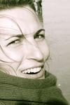 Maud Quinzin's picture